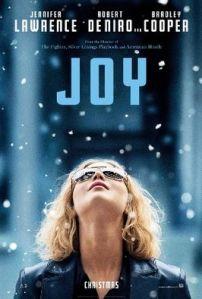 joy-poster