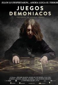 juegos-demoniacos-poster