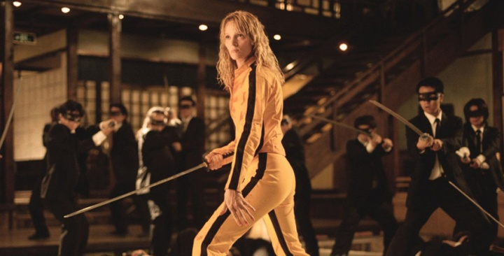 kill-bill-top