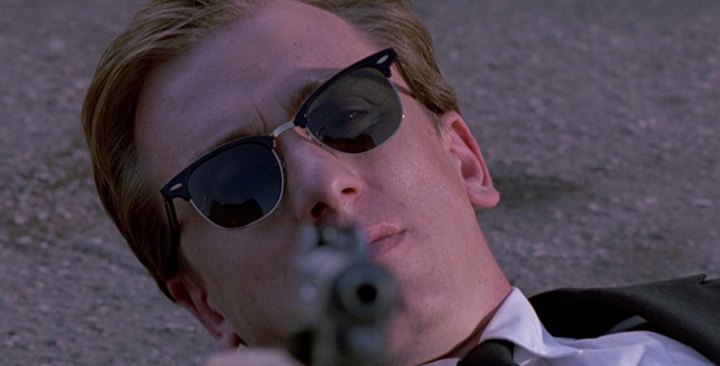 reservoir-dogs-top