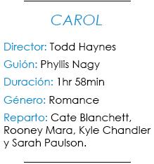 carol-info-critica