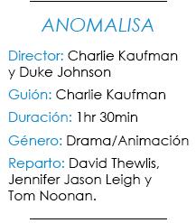 critica-anomalisa-info