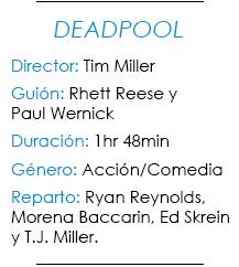deadpool-critica-info
