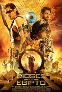 dioses-de-egipto-poster