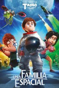 familia-espacial-poster