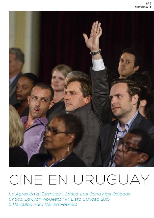 revista-cine-en-uruguay-2