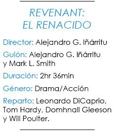 the-revenant-critica-info