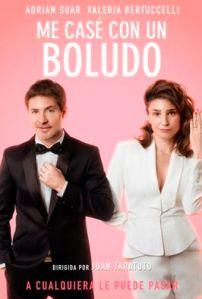me-case-con-un-boludo-poster (2)