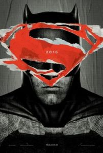 batman-superman-poster.indd