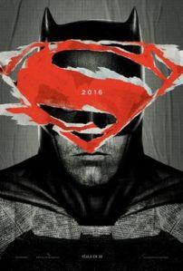 batman-superman-poster.indd