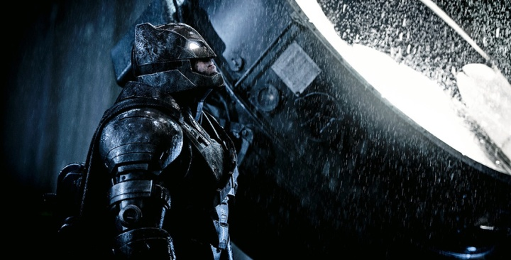 batman-vs-superman-critica-1