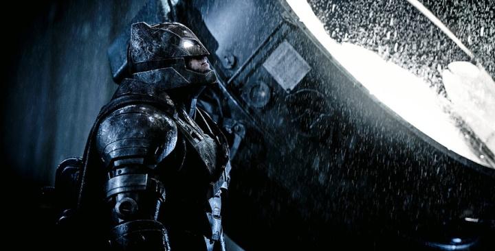 batman-vs-superman-critica-1