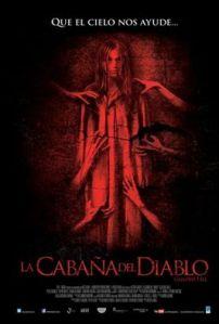cabaña-del-diablo-poster