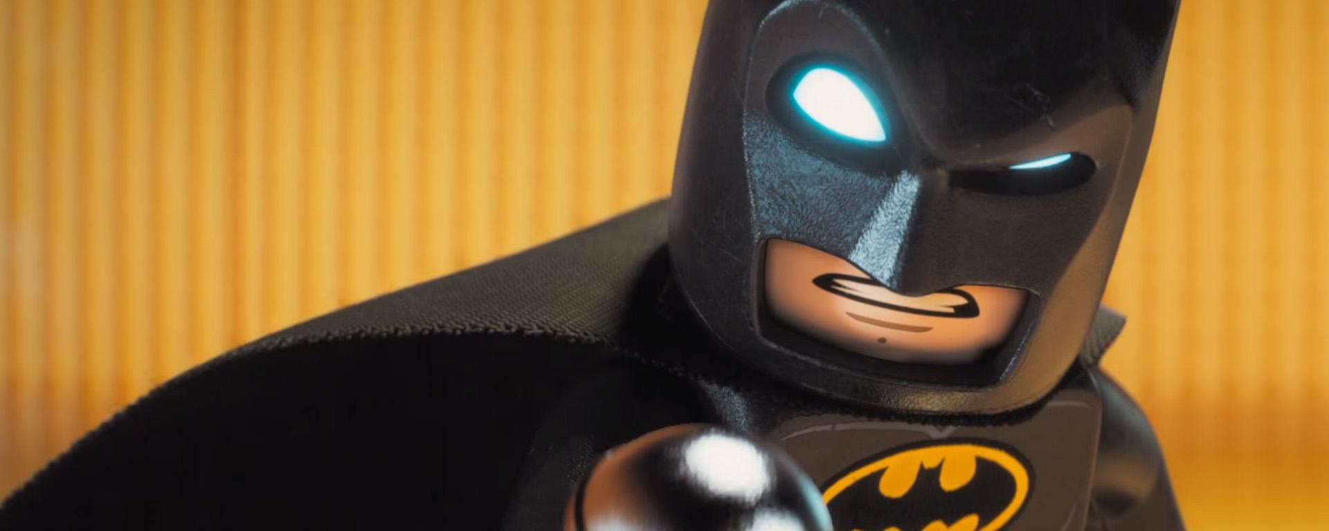 lego-batman-trailer-portada