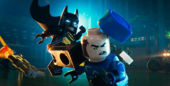 lego-batman-trailer