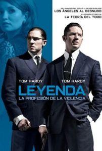 leyenda-poster