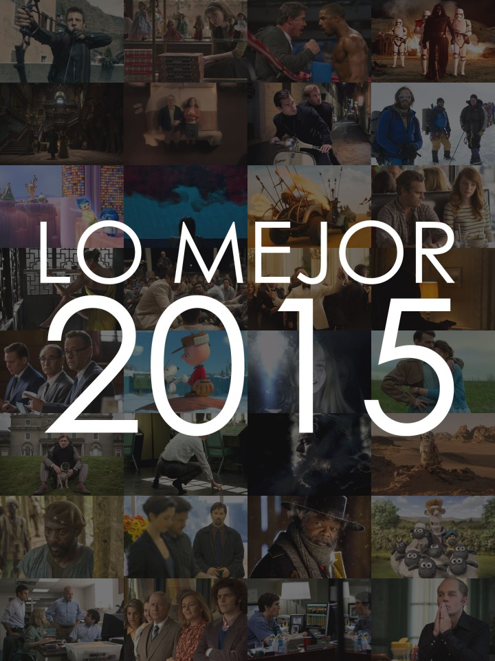 lo-mejor-2015-poster