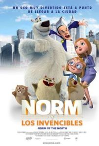 norm-poster