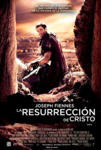 resurreccion-cristo-poster