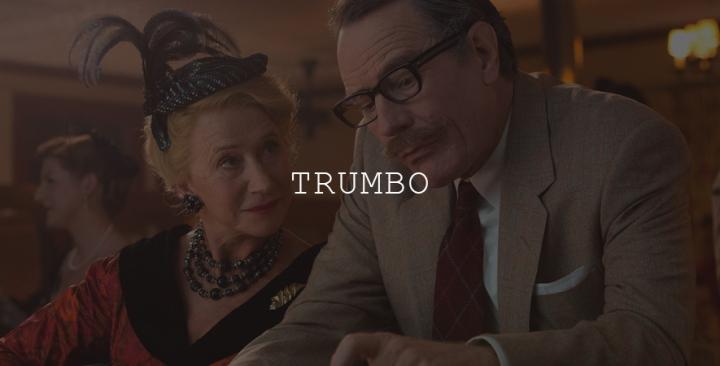 trumbo-microcritica