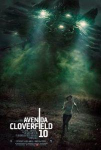 avenida-cloverfield-poster