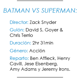 batman-v-superman-critica-info