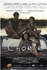 choele-poster