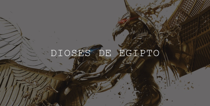 dioses-de-egipto-microcritica
