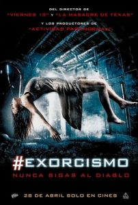 exorcismo-poster