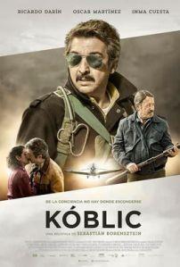 koblic-poster