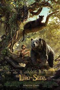 libro-de-la-selva-poster