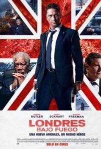 londres-bajo-fuego-poster