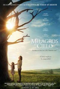 milagros-cielo-poster