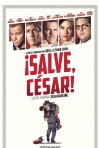 salve-cesar-poster