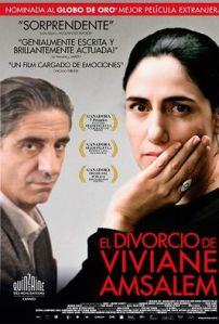 viviana-poster
