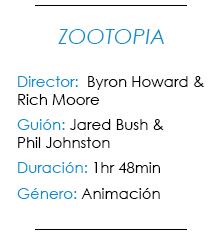 zootopia-critica-info