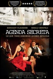 agenda-secreta-poster