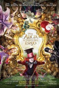 alicia-poster