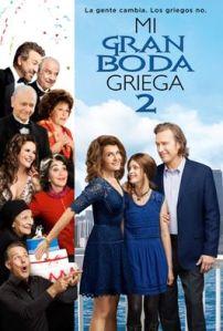 boda-griega-poster