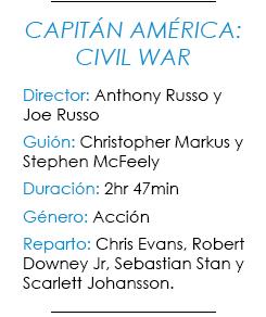 capitan-america-critica-info