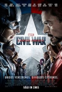 civil-war-poster