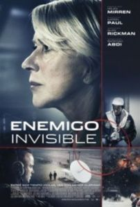 enemigo-invisible-poster