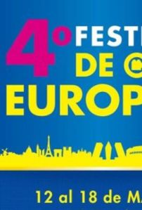 festival-europa-poster