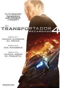 transportador-4-poster