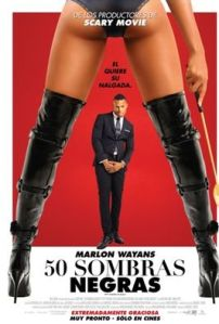 50-sombras-negras-poster