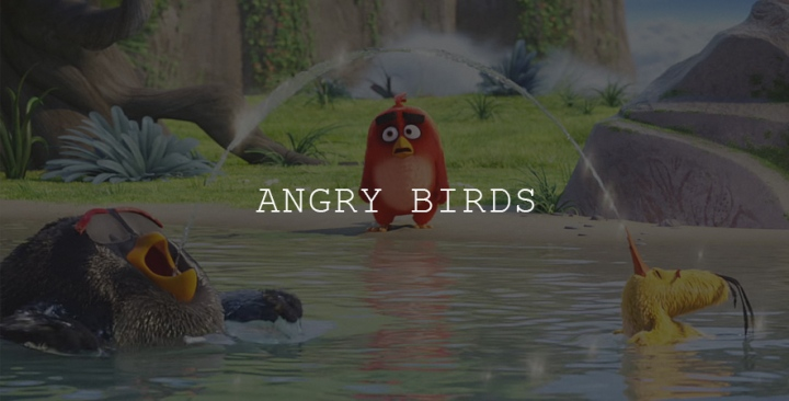 angry-birds-microcritica