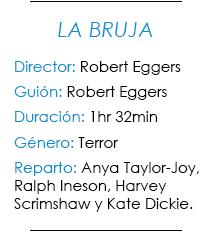 bruja-info