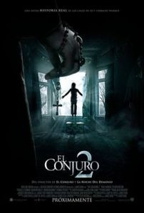 conjuro-2-poster