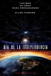 dia-independencia-poster