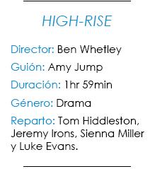high-rise-critica-info